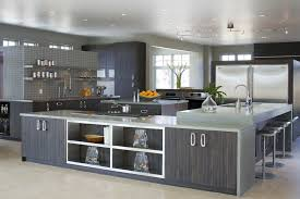 stainless steel kitchen furniture wood and stainless steel kitchen cabinets optimizing home decor