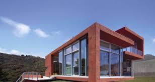 admin 2 2 modern homes of las vegas