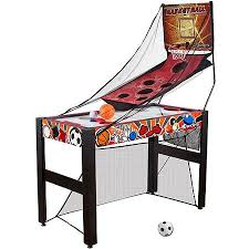 medal sports game table medal sports 48 10 in 1 multi game table jugueteria ninos