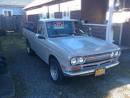 datsun nissan truck timdizzle 1986 nissan 720 pick up specs photos modification info