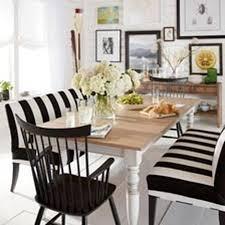 ethan allen dining room set shop dining room furniture dining shop dining tables kitchen dining room table ethan allen