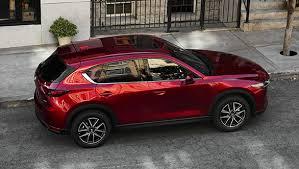 mazda car price new mazda cx 5 price in india latest news on new mazda cx 5 price