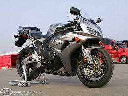 cbr 1000 honda cbr1000 rr super bikes