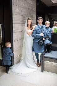 Wedding Dress Hire Glasgow 23 Best Exclusive K4u Collection Images On Pinterest Men In