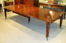 Antique Dining Tables UK Antique Breakfast Tables British - Mahogany kitchen table