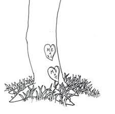 the giving tree teaching children philosophy