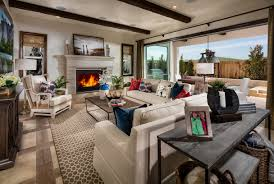 Home Design Story Expand Gale Ranch Romana Collection Catalina Ca Model