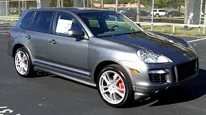 porsche cayenne gts 2008 for sale porsche cayenne gts 2010 1 of 11 available