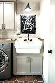 fiat drop in laundry sink fiat utility sink fiat laundry sink cover diaryproject me