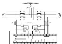 generator control panel module board unit parts 704 buy