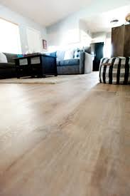 look vinyl plank flooring from allure