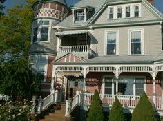 Michigan Bed And Breakfast West Michigan Bed And Breakfast Sir Lancelot Southwest Mi B