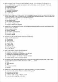 100 sample resume for bank teller with no experience cover