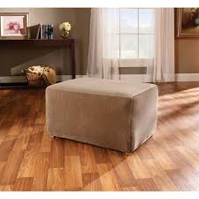 breathtaking ottoman covers walmart 50 for room decorating ideas
