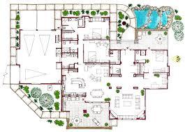 green home floor plans breathtaking green house floor plan ideas best ideas interior