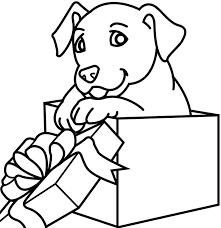 cartoon printable lisa frank dog coloring pages coloring tone