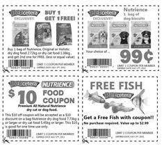 printable grocery coupons ottawa aeropuerto murcia san javier mejor aeropuerto europeo aeropuerto