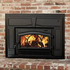 Fireplace Stores In New Jersey by Bowden U0027s Fireside Hamilton Nj Us 08619