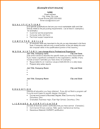 machinist resume example docstoc resume republican tea partyers thin resumes will make job docstoc resume samples cnc machinist resume template free resume