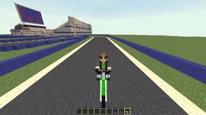 youtube motocross racing videos minecraft dirt bike mod review youtube