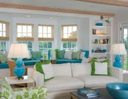 teal interior design ideas living room inside marvelous white