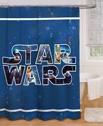 curtain shower curtain geek