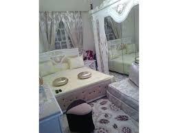 vente chambre à coucher chambre à coucher blida shopindz com vente et achat en algerie