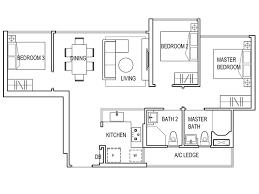 floor plan layout floorplan symphony suites floor plan layout project brochure