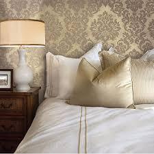 Fine Bedroom Ideas Damask  Photo Gallery For  Inside Design - Damask bedroom ideas
