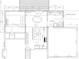 custom floor plan custom house floor plans home floor plan design