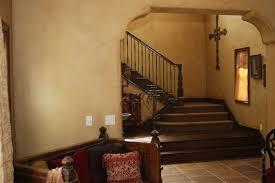 interior design creative ralph lauren interior paint colors room
