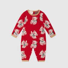 newborn clothes shop gucci