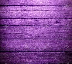 purple wood wall texture background stock photo picture and