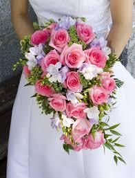 wedding flowers pink brides wedding bouquet ideas wedding corners