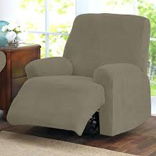 recliner chair covers walmart label beautiful chair recliner