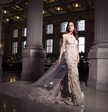 wedding dresses wi wedding dresses wisconsin