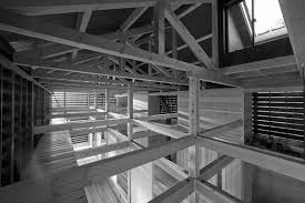 barn style house japanese architecture firm 7 cool house plans