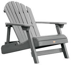 Iron Patio Furniture Sets - patio iron patio table set paver patio design pop up patio cover