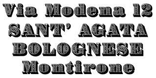 bodoni ornamental webfont desktop font myfonts