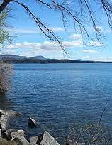 Squam Lake Waterfront Property Waterfront squam lake new hampshire squamlakeswaterfront com