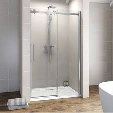 the brilliant framless sliding shower doors decor trends image of frameless sliding shower door hardware
