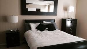 Black White Bedroom Designs Eye Catching Best 25 Black Bedroom Decor Ideas On Pinterest Beds Grey