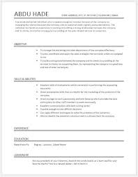 account executive resume account executive resume contents layouts templates resume