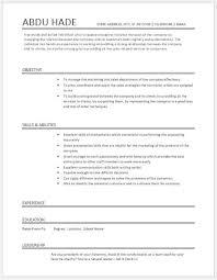 account executive resume homely ideas executive resumes 3 telecom