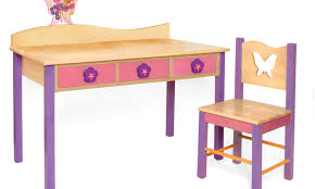 Cheap Childrens Desk And Chair Set Desk Cheap Desk And Chair Set Fascinated Computer Desk Furniture