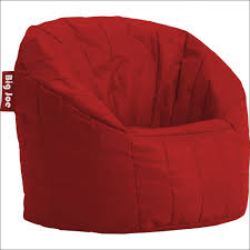 furniture fabulous big joe bean bag chair multiple colors luxury