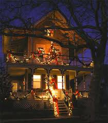 Christmas Outdoor Decorations Uk by Top 46 Outdoor Christmas Lighting Ideas Illuminate The Holiday