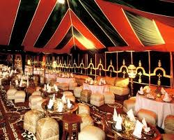 party rentals san francisco party tents rental wedding tents arabian nights theme party