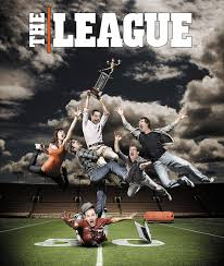 the league thanksgiving episode season 3 the league wiki fandom powered by wikia