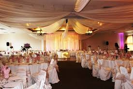 wedding venues fresno ca wedgewood west fresno best wedding reception location